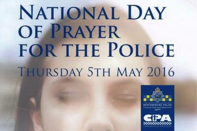 CPA-Prayer-Day-2