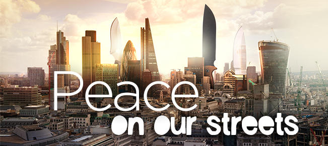 Peace-on-our-streets_article_image